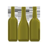 Urbitarte cider house